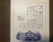 3449 Blaney Dr, Cantonment image