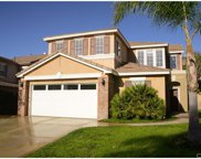 25701 LEWIS Way, Stevenson Ranch image