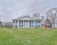 116 Robert, Upper Macungie Township image