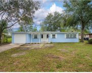 5110 Saint Thomas Place, Orlando image