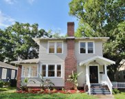 2976 COLLIER AVE, Jacksonville image