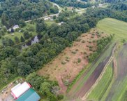 Lot Boquet Rd, Penn Twp - WML image
