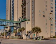 3805 S Ocean Blvd Unit 101, North Myrtle Beach image