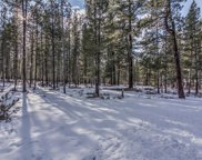 56239 Sable Rock, Bend, OR image
