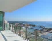 100 1st Avenue N Unit 3302, St Petersburg image
