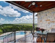 4800 Creek Meadow Cv, Spicewood image