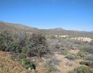 Lot 73 N Old Mine Road Unit #73, Cave Creek image