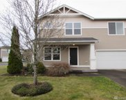 18450 95th Av Ct E, Puyallup image