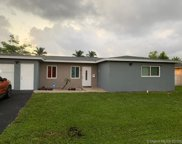 1240 Nw 56th Ave, Lauderhill image