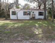 13028 Back Bay Avenue, New Port Richey image