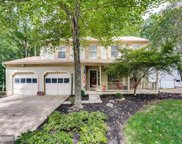 11210 PEARTREE WAY, Columbia image