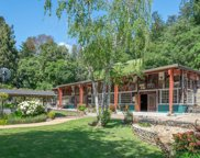 1690 Glen Canyon Rd, Santa Cruz image