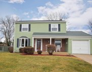 32 Brentwood Avenue, Freehold image