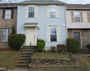 11505 APPERSON WAY, Germantown image