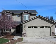 22376 Loomis Peak, Cottonwood image