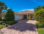 15266 Sea Star Ln, Bonita Springs image