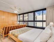 134 Kapahulu Avenue Unit 422, Honolulu image