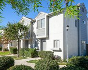 8995 Windham Ct, Spring Valley image