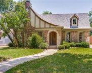 5818 Monticello Avenue, Dallas image