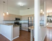 824 Grand Rapids Blvd, Naples image