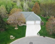 1132 Marnie Court S, Maplewood image