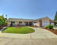 2724 Levin Ct, Mountain View image