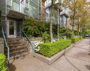 160 Cooper's Mews, Vancouver image