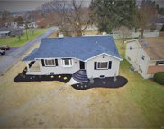 2700 Bushkill, Palmer Township image