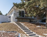 11719 Canfield Road Sw, Calgary image
