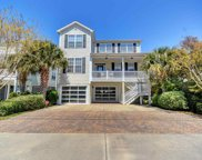 3005 Duffy St., North Myrtle Beach image