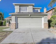 451 Pombo Square Dr, Tracy image