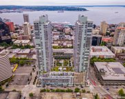 588 Bell St Unit 610, Seattle image