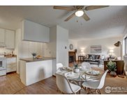 925 Columbia Rd 2-223 Unit 223, Fort Collins image