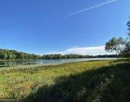 LOT 2 TBD Wilson Lake Drive, Deerwood image