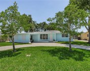 260 Donora  Boulevard, Fort Myers Beach image
