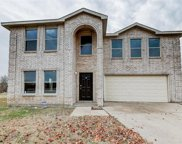9001 Napa Valley Trail, Fort Worth image
