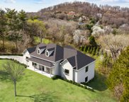 1230 Cliftee Dr, Brentwood image