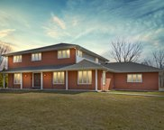 1561 East Course Drive, Riverwoods image