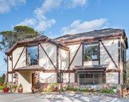 22520 Ravensbury Ave, Los Altos Hills image