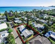 572 N Kalaheo Avenue Unit A, Oahu image