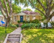 6031 Monticello Avenue, Dallas image