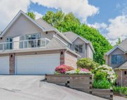 72 Jamieson Court Unit 26, New Westminster image