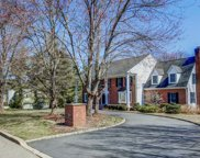 507 HAMPTON HILL RD, Franklin Lakes Boro image