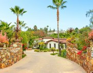 3350     Wildflower Valley Dr, Encinitas image
