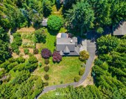 3437 81st Avenue NW, Olympia image