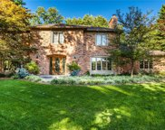 7802 Holly Creek  Lane, Indianapolis image