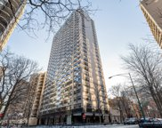 1445 North State Parkway Unit 1103, Chicago image