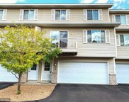 1587 County Road D  E Unit #E, Maplewood image