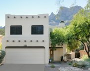 1785 E Deer Hollow, Oro Valley image