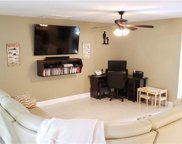 11690 Imperial Pines WAY, Bonita Springs image